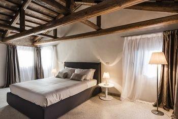 MyPlace Ponte Lion Apartments - фото 18
