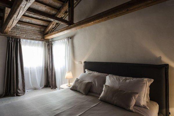 MyPlace Ponte Lion Apartments - фото 5
