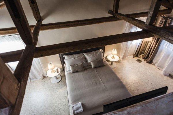 MyPlace Ponte Lion Apartments - фото 6