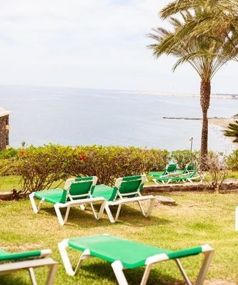 IFA Interclub Atlantic Hotel - фото 18