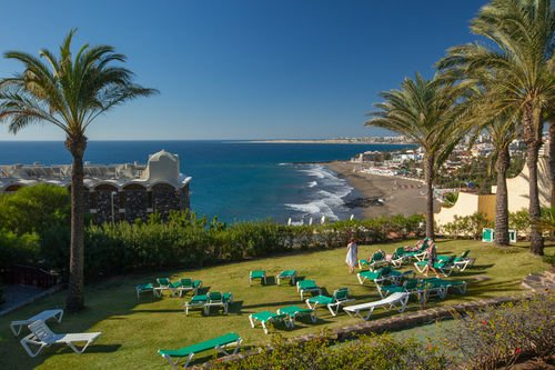 IFA Interclub Atlantic Hotel - фото 23