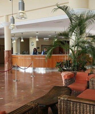 IFA Interclub Atlantic Hotel - фото 8