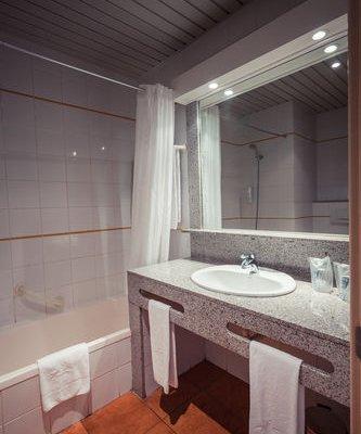 IFA Interclub Atlantic Hotel - фото 9