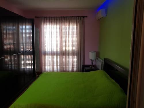 Dhoma Dhe Garsonjere - фото 1