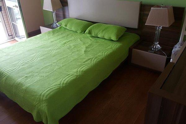 Dhoma Dhe Garsonjere - фото 2