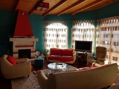 Dhoma Dhe Garsonjere - фото 5