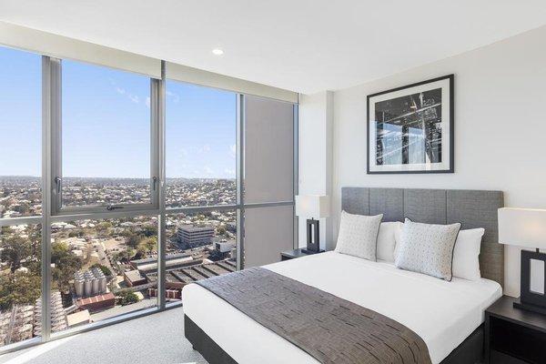 The Milton Brisbane - фото 1