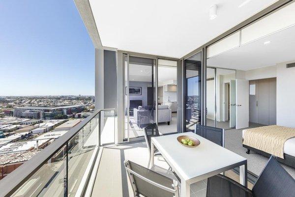 The Milton Brisbane - фото 11