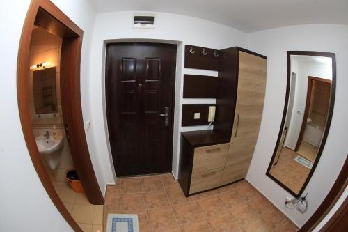 Kabakum Beach Resort Apartments - фото 15