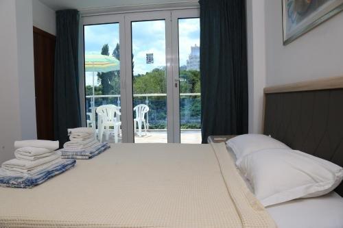 Kabakum Beach Resort Apartments - фото 3