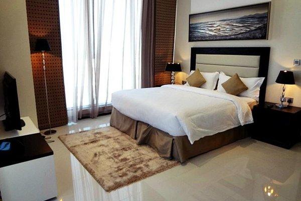 Al Yal Suites - Royal Ambassador - фото 2