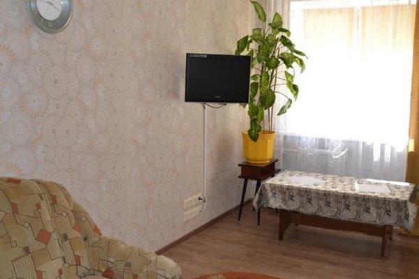 One-Bedroom Apartment Apartment on Sovetskaya - фото 1