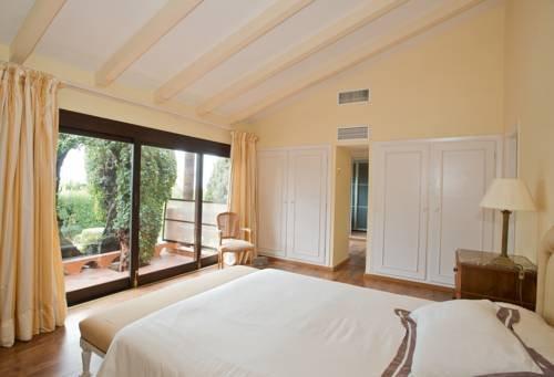 Villa Algarrobo - фото 1