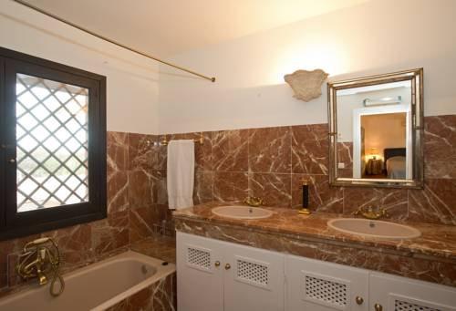 Villa Algarrobo - фото 6