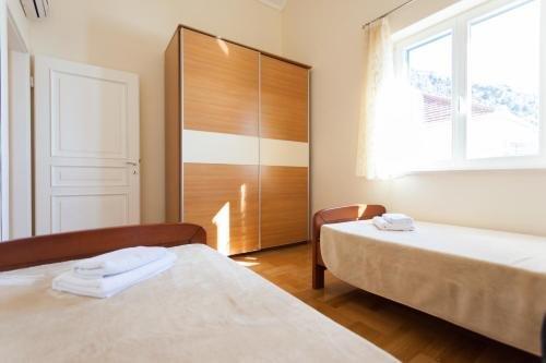 Apartment Candidus A9 - фото 1