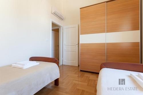 Apartment Candidus A9 - фото 3