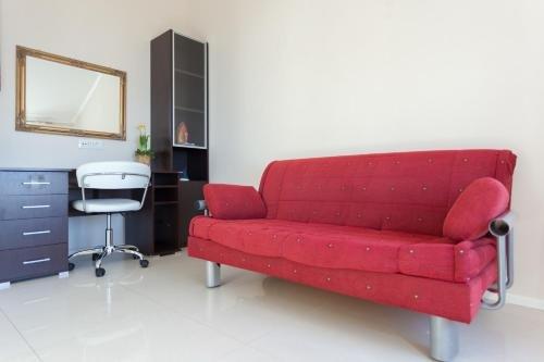 Apartment Candidus A9 - фото 7