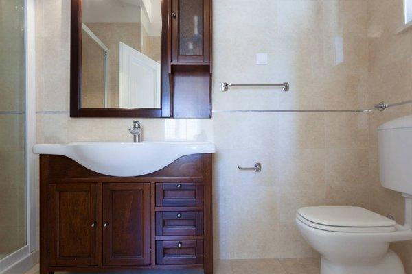 Apartment Candidus A9 - фото 8