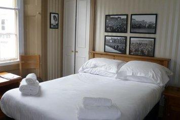 Pilmour Hotel