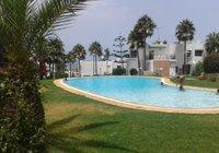 Отзывы Villa Témara Plage