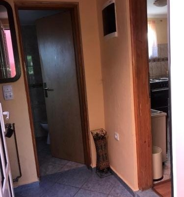 Apartments Stanisic - фото 11