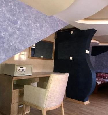 Apartments Stanisic - фото 15