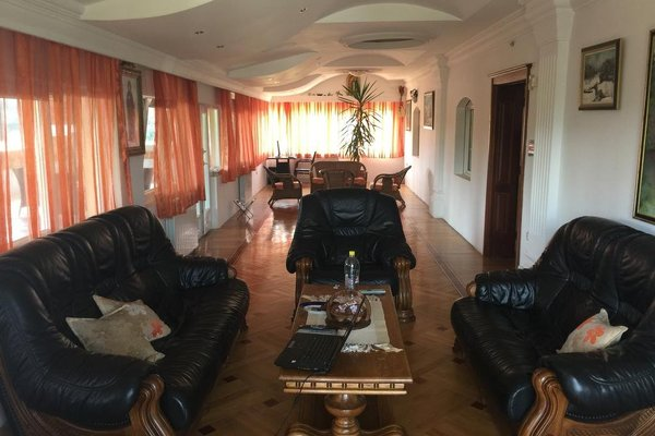Apartments Stanisic - фото 5