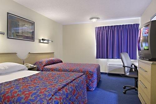 Photo of Motel 6-York, PA - North