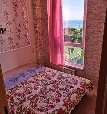 Na Krymskoy Apartment - фото 2