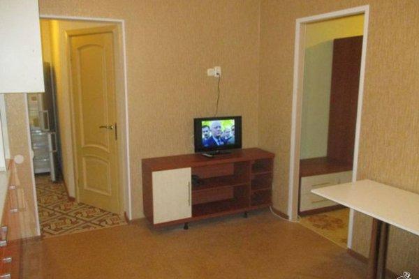 Apartment Vinogradny Sad - фото 2