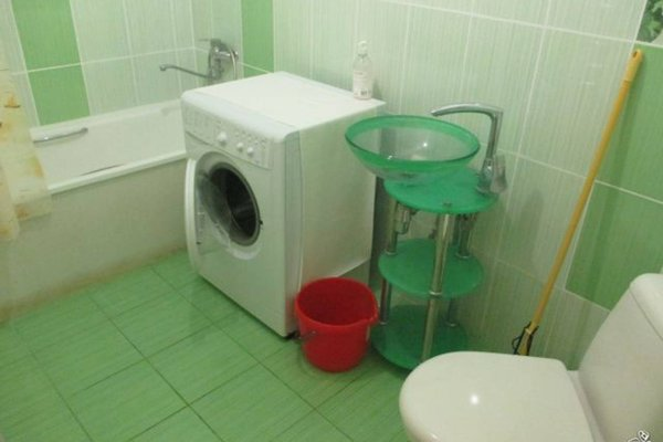 Apartment Vinogradny Sad - фото 3