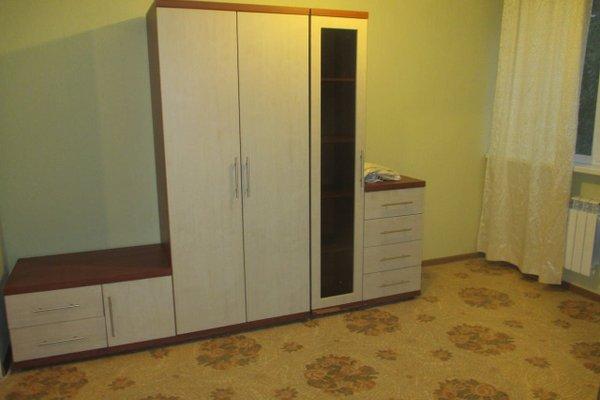 Apartment Vinogradny Sad - фото 4