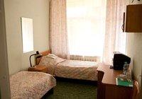 Отзывы Центр Конгресс туризма и отдыха Голицыно