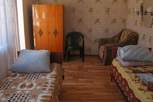 Yuzhnyy Bereg - фото 8