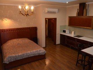 Фото отеля Коттедж у моря