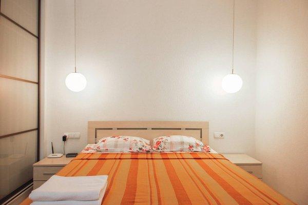 Apartment Cozy Cute - фото 1