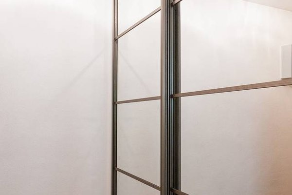 Apartment Cozy Cute - фото 4