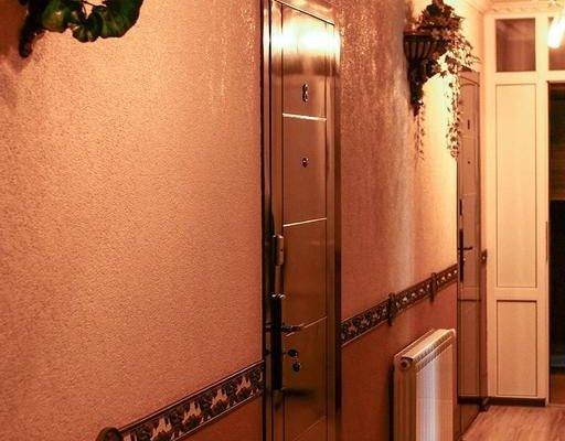 Sytiy Putnik Hotel - фото 15