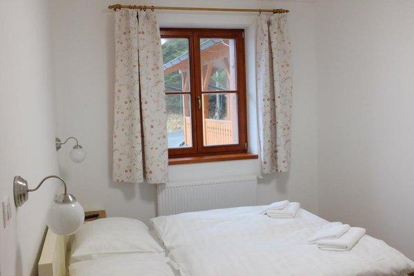 Hotel Madr - фото 1