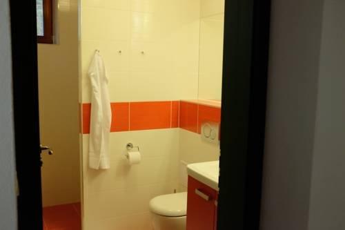 Hotel Madr - фото 15