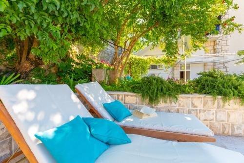 Apartment Canescens A18 - фото 10