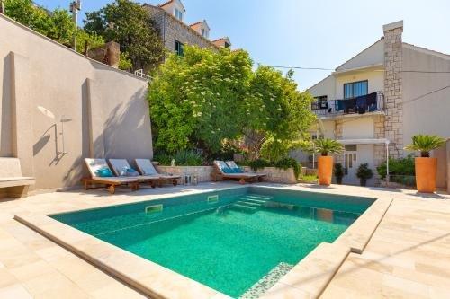 Apartment Canescens A18 - фото 11