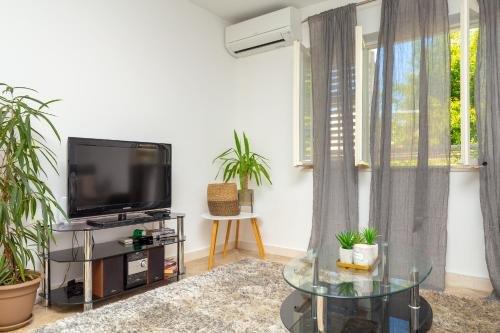 Apartment Canescens A18 - фото 14