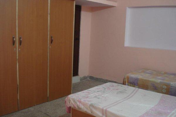 Maheshwari Residency - фото 10