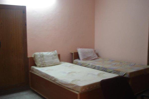 Maheshwari Residency - фото 11