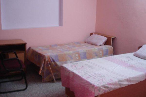 Maheshwari Residency - фото 12