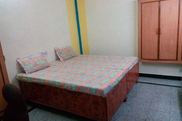 Maheshwari Residency - фото 13