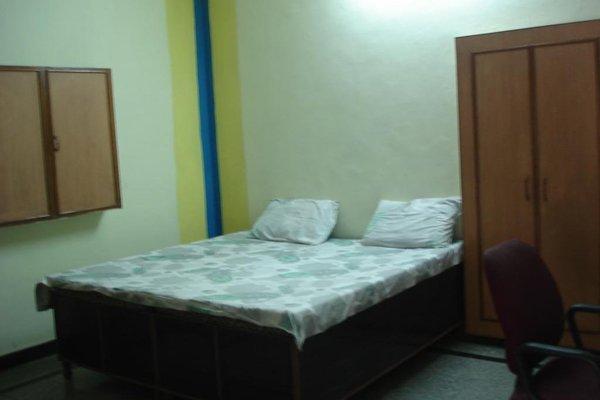 Maheshwari Residency - фото 3