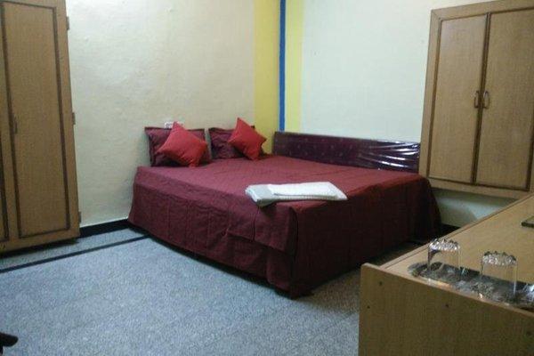 Maheshwari Residency - фото 4