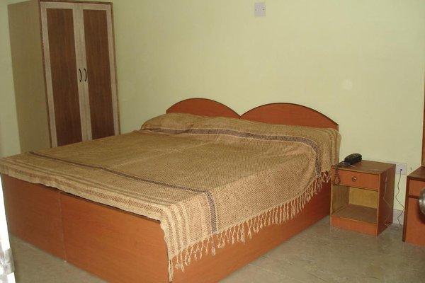 Maheshwari Residency - фото 8